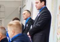С главным тренером «Славутича» могут расторгнуть контракт