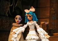 В Смоленске отметят Международный день кукольника