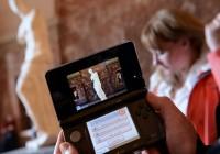 В Смоленске презентуют аудиогиды для музеев и библиотек