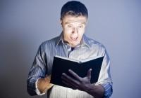 Смоленских бизнесменов научат не наступать на чужие грабли