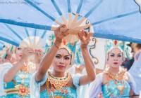 Смоляне смогут совершить виртуальное путешествие на Бали