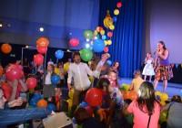 Смоляне могут стать участниками творческих конкурсов от «Детского КиноМая»