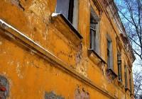 В Вязьме сдали в аренду здание XIX века