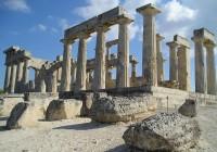 В Смоленске откроется греческий визовый центр
