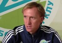 В Смоленске пройдёт российско-белорусский турнир памяти Сергея Филиппенкова