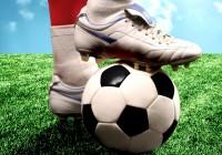 Брянские футболисты отказались играть в Смоленске