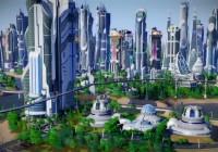 Смоляне смогут обсудить стратегию развития города до 2025 года