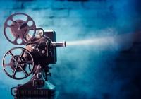 В Смоленске пройдёт фестиваль короткометражных фильмов «АРТКИНО»