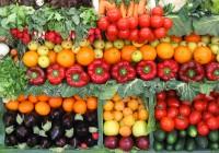 Смоленск лишится двух овощных киосков