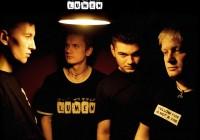 Группа «Lumen» выступит в Смоленске 11 марта