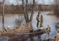 Смоленской области в этом году паводок не грозит