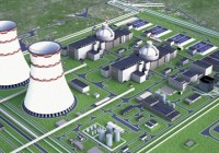 Проект САЭС-2 прошёл проверку Ростехнадзора