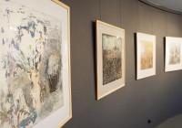 Выставка Евгения Ревякова состоится в Смоленске