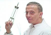 Власти Смоленской области продолжают привлекать частных инвесторов в медицину