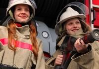 В Смоленске откроется выставка юных пожарных