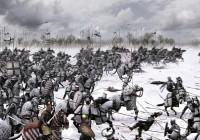 18 апреля — День в истории
