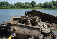 Смоленские реки ждет генеральная уборка