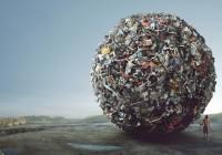 Смоленская область обзаведется двумя новыми полигонами мусора