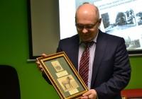 «Смоленские артефакты» обошлись в 90 тысяч рублей