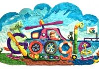 В конкурсе Google работы смолян оказались среди 30 лучших