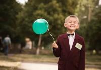 18 мая в Смоленске пройдет областное родительское собрание
