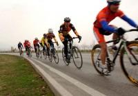 Через Смоленск пройдет велопробег «Спасибо за Победу»