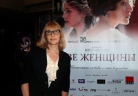 Кино, снятое в Смоленске, увидят на фестивале