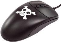 «ВКонтакте» снова объявила войну пиратам