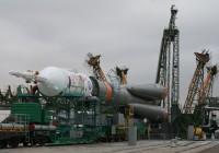 Гагарин снова отправится в космос