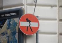 «Зона торможения» может появиться на смоленских дорогах