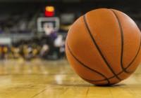 Смоленские баскетболисты проиграли команде из Липецка