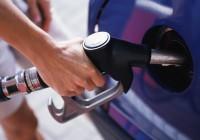С 1 апреля снова выросли акцизы на бензин