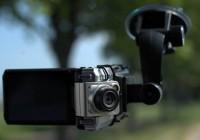 Записи видеорегистраторов станут доказательствами в суде