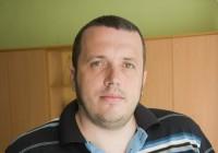 Учителем года в Смоленске стал педагог гимназии № 4