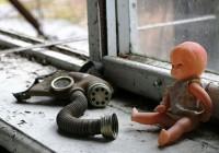 Зона отчуждения. К годовщине аварии на Чернобыльской АЭС