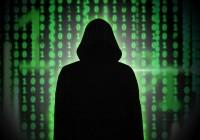 Турецкие хакеры взломали ряд популярных смоленских сайтов