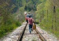 Поезда Смоленск-Новороссийск планируется запустить уже этим летом
