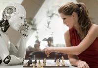 Смоляне познакомятся с робототехникой