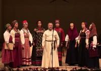 В Смоленске состоится благотворительный концерт