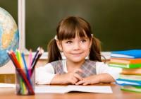 Смоленск получит более 260 миллионов рублей на создание новых школьных мест