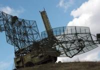 Специалисты 6-й армии ВВС и ПВО проводят расследование по факту появления НЛО над Смоленском