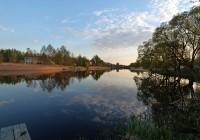 В Смоленской области откроется 48 пляжей