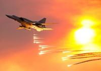 26 мая в Смоленске будут вспоминать лётчиков, погибших в Южной Осетии