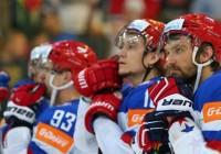 Канада – чемпион мира по хоккею, у России – бронза