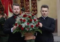 В Смоленске празднуют День славянской письменности и культуры