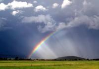На этой неделе погода в Смоленске будет переменчивой