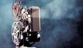 Программа кинофестиваля «Евразия.DOC»