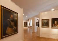 Смоленский музей-заповедник 15 мая проведёт бесплатные экскурсии для родителей с детьми