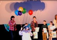 «Детский КиноМай» открылся премьерным показом фильма «Частное пионерское-2»