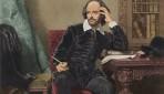 В Смоленске зазвучат сонеты Шекспира